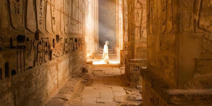 7 Ancient Mystery Schools Presentation The Modern