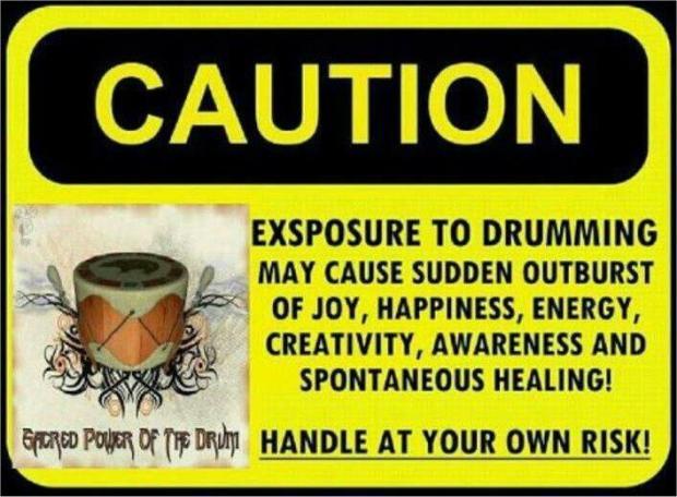 drumming_med_2