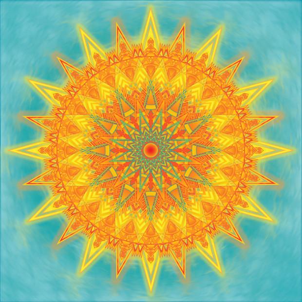 summer solstice 2