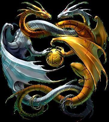 Dragon Magick U S A The Modern Mystery School