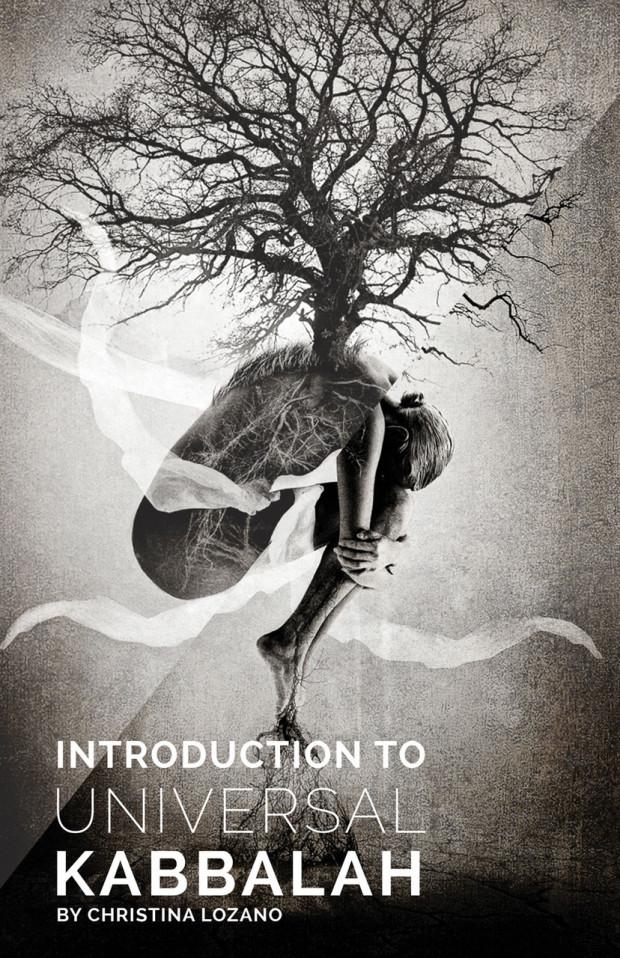 kabbalah intro image