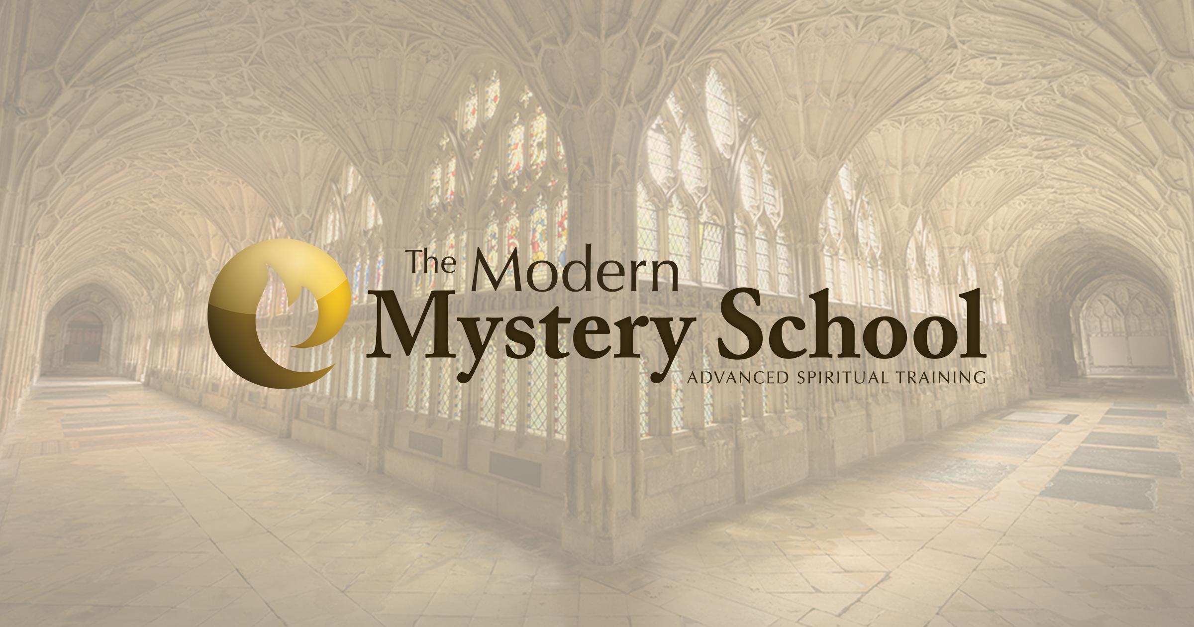 The Modern Mystery School