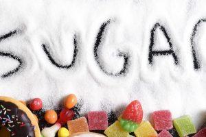 Sugar the Silent Killer