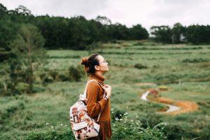 3 Easy Steps To Start Forgiving