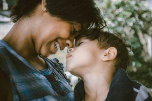 Magick and Motherhood